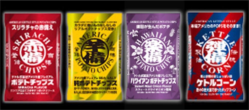 f:id:sasugakyodai3713:20170419112056j:image