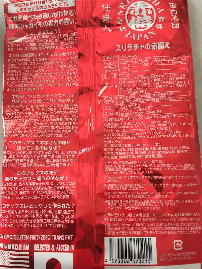 f:id:sasugakyodai3713:20170419112443j:image