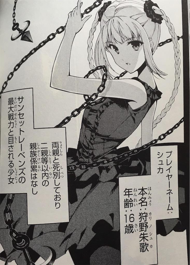 f:id:sasuke526:20191103003152j:image