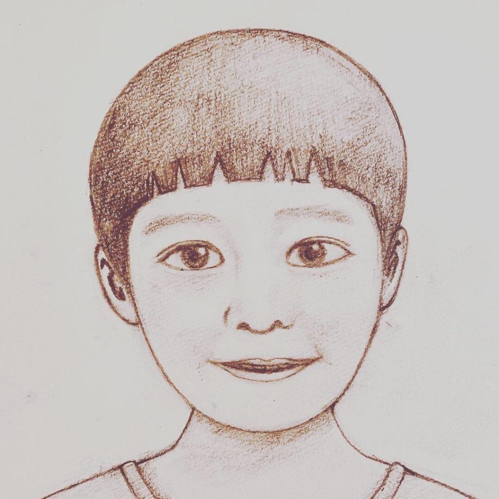 f:id:sasukechop:20190412150928j:plain