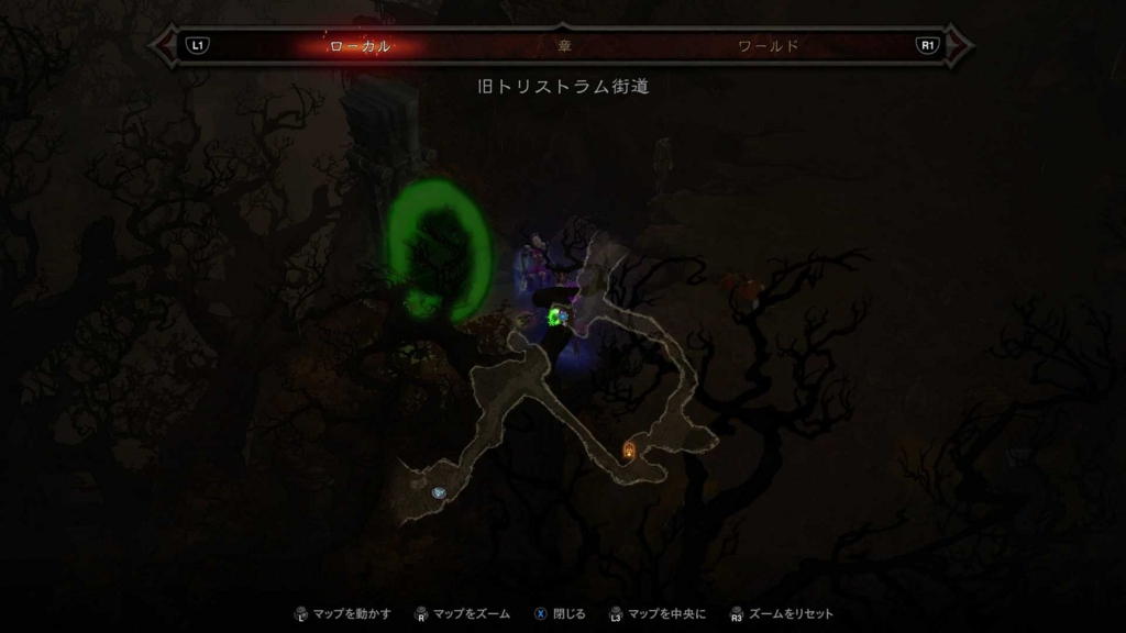 f:id:sasukegame:20170128093604j:plain