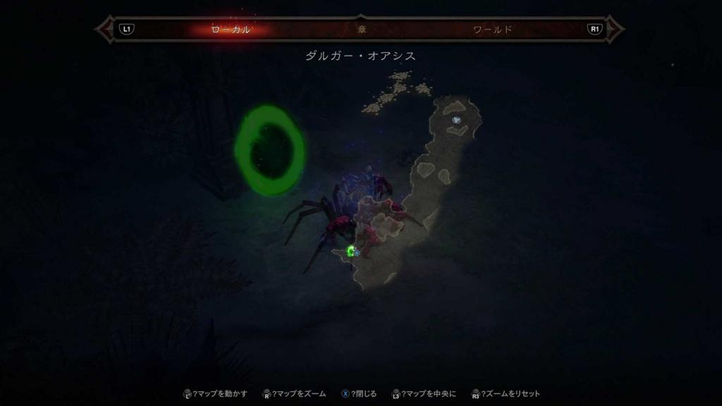 f:id:sasukegame:20170204000103j:plain