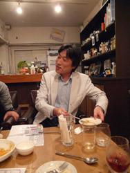 f:id:sasukepapa:20081012210219j:image