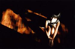 f:id:sasukepapa:20081218064320j:image