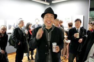 f:id:sasukepapa:20090212191548j:image