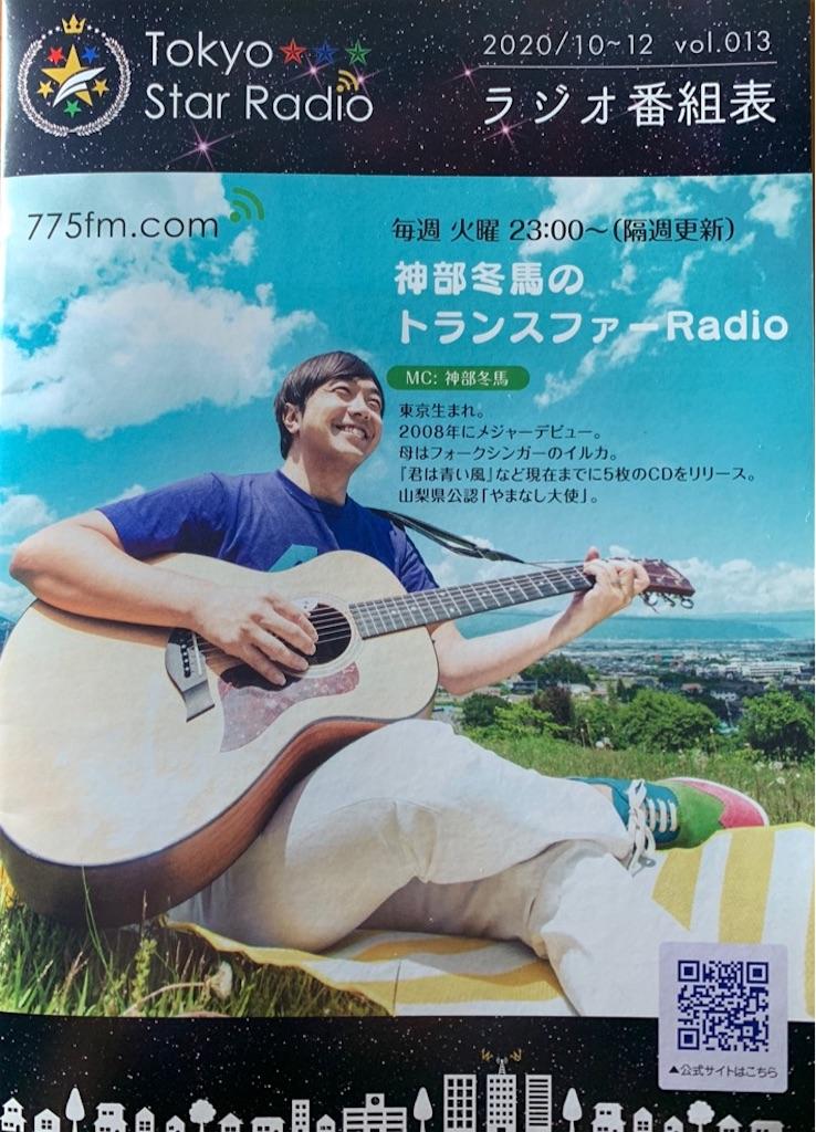f:id:sasukiti:20201001204104j:image