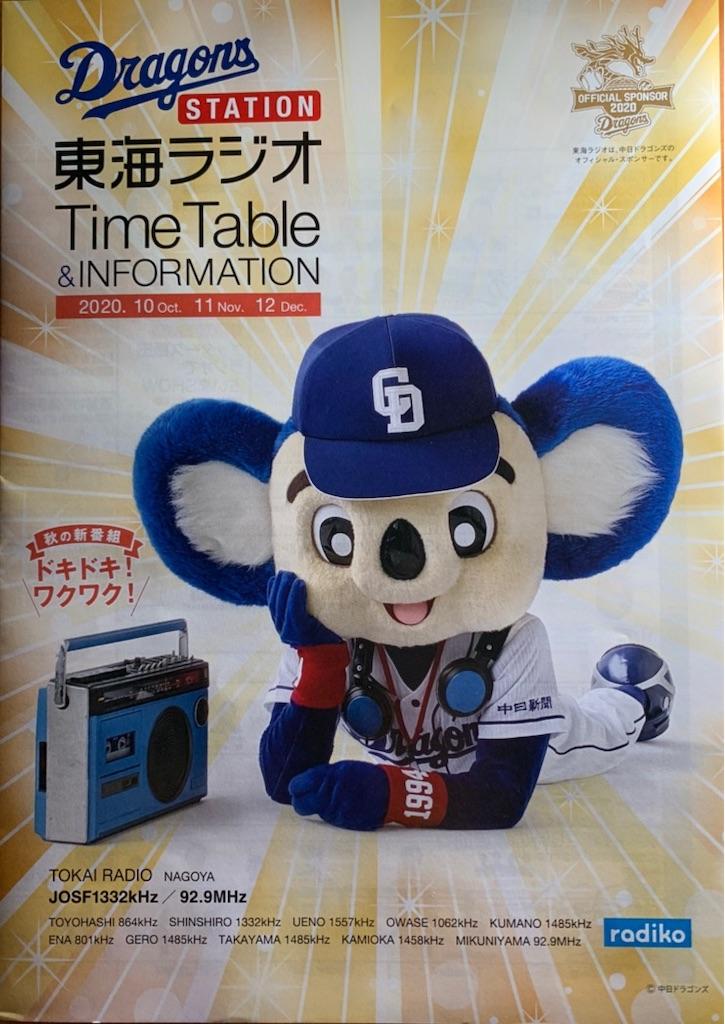 f:id:sasukiti:20201002224457j:image