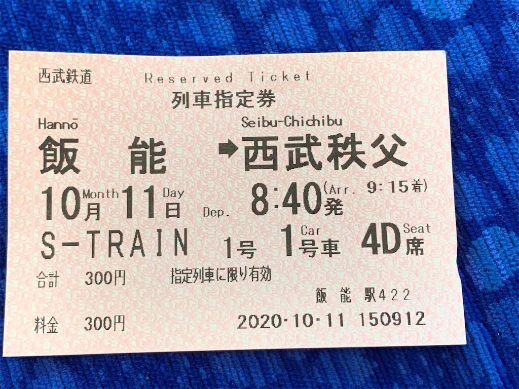 f:id:sasukiti:20201011085945j:image