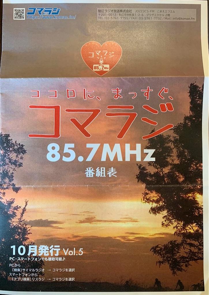 f:id:sasukiti:20201023184846j:image