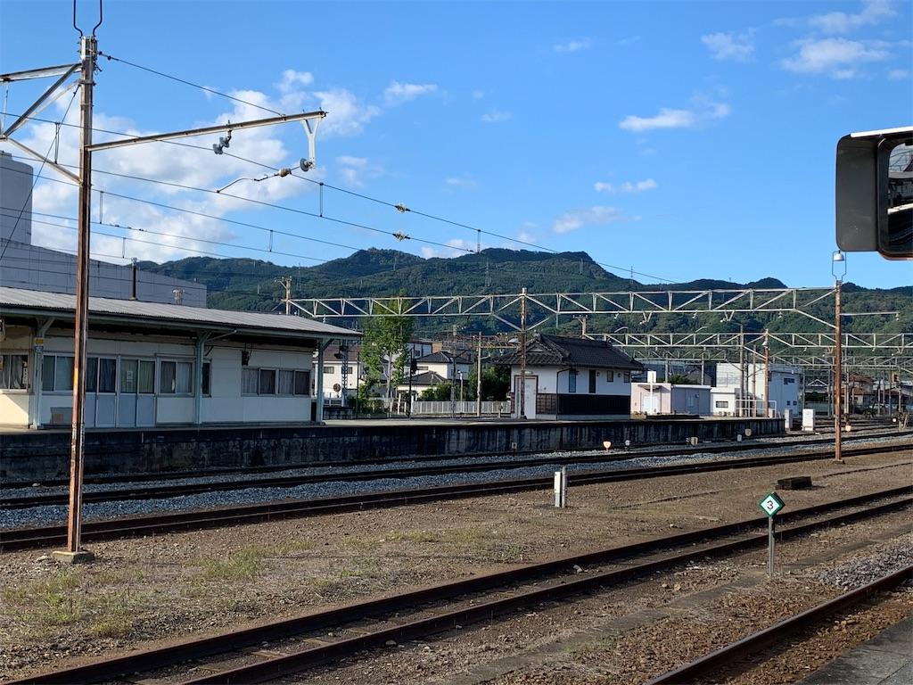f:id:sasukiti:20201024132247j:image