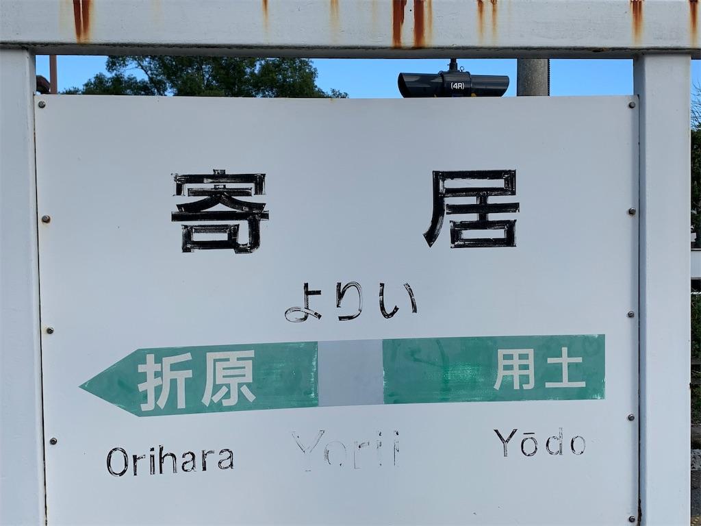 f:id:sasukiti:20201024132251j:image