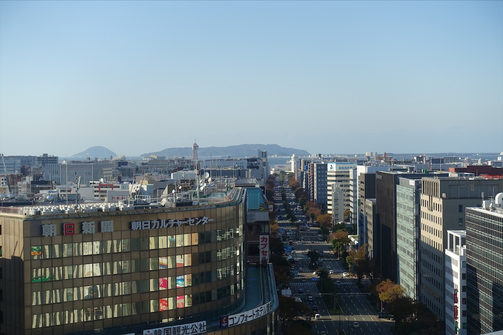 f:id:sasukiti:20201126144154j:image