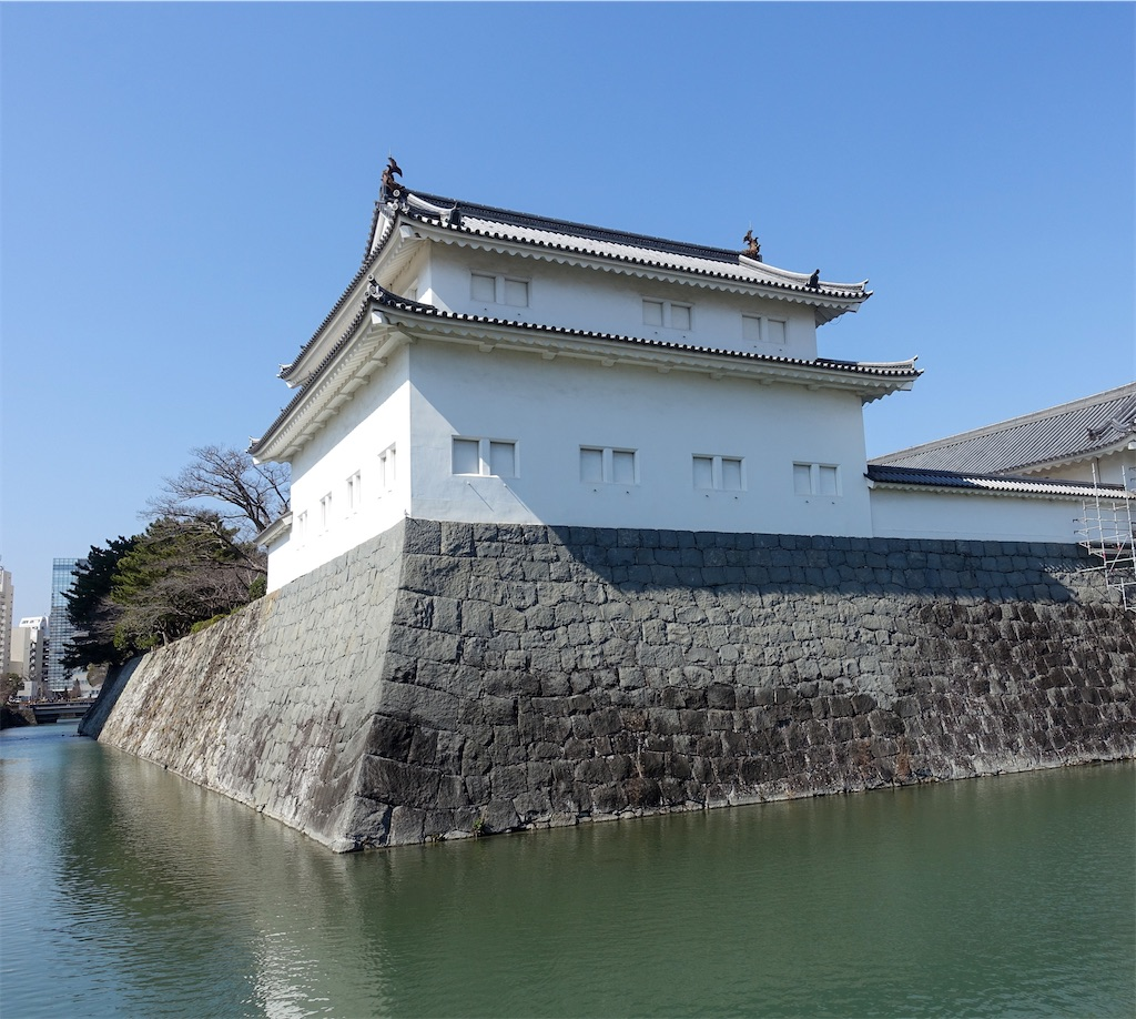 f:id:sasukiti:20210223144406j:image