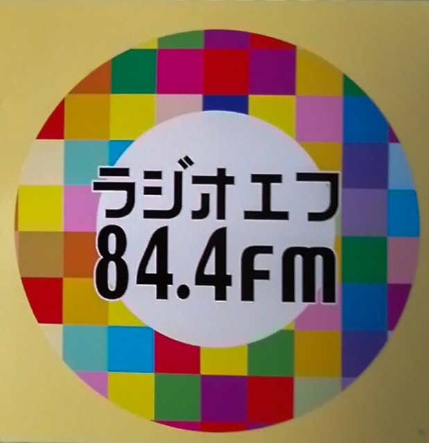 f:id:sasukiti:20210226180609j:image