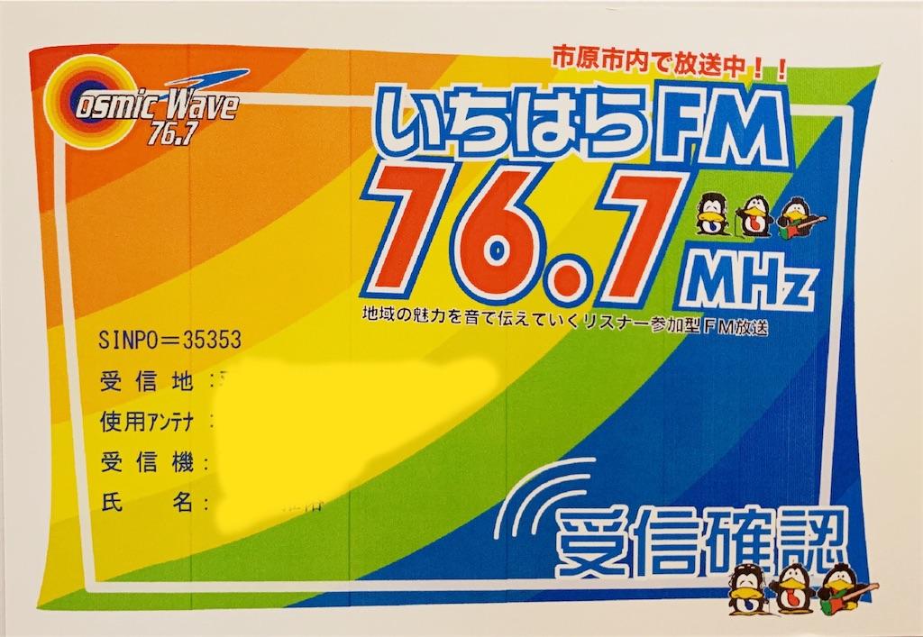 f:id:sasukiti:20210314123019j:image
