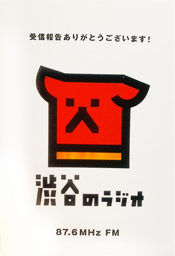 f:id:sasukiti:20210314130334j:image