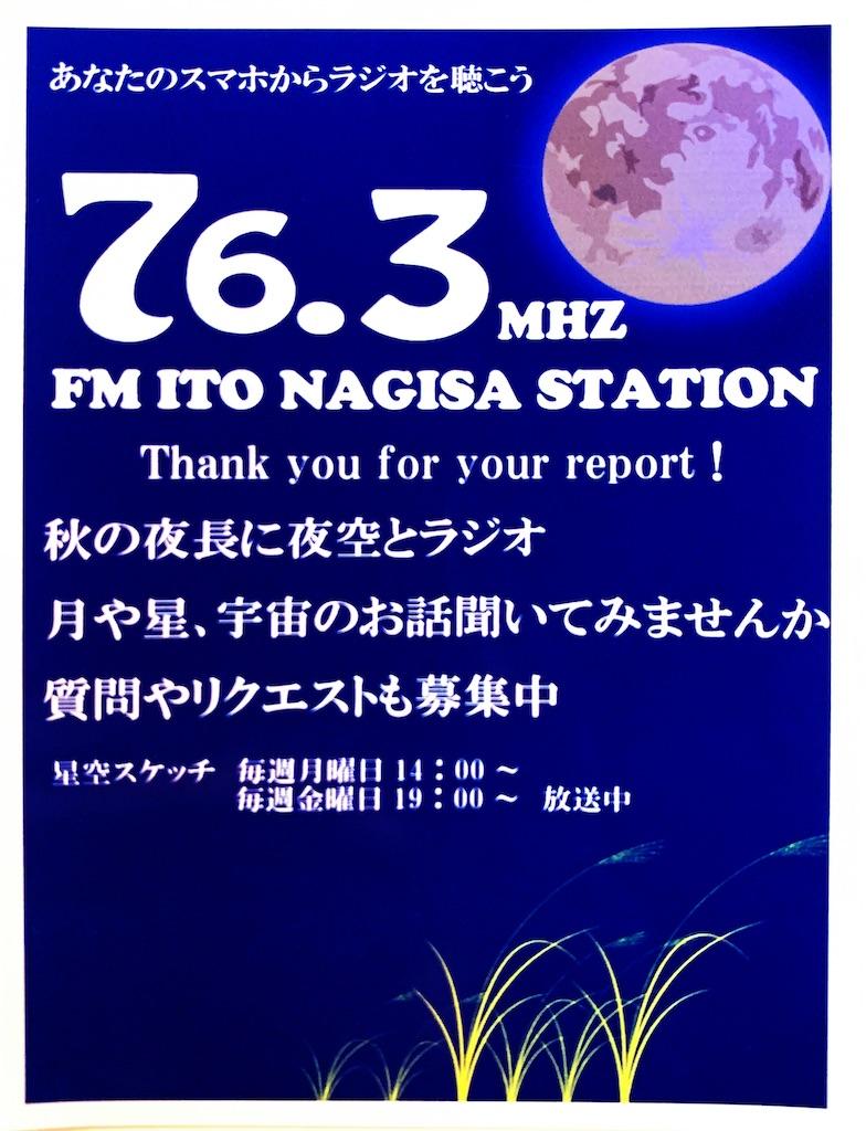 f:id:sasukiti:20210314130421j:image
