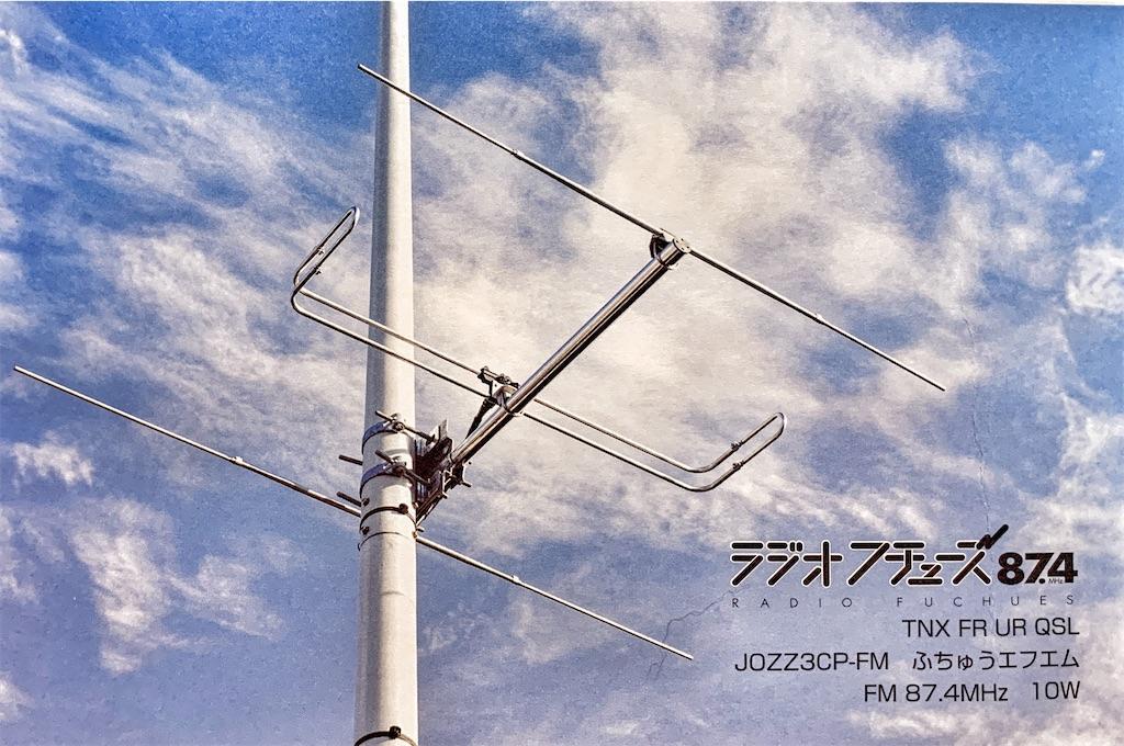 f:id:sasukiti:20210314132019j:image