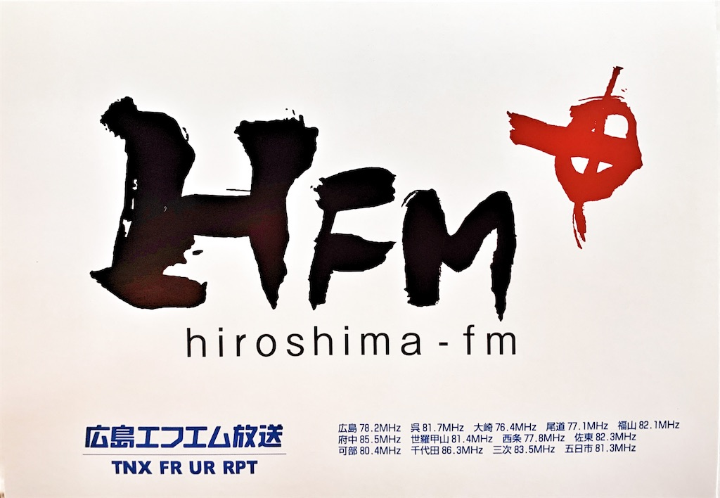 f:id:sasukiti:20210314220628j:image