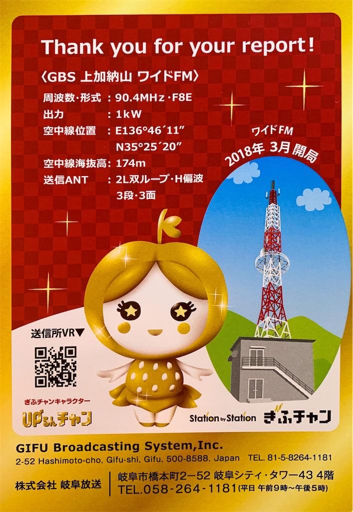 f:id:sasukiti:20210315060149j:image
