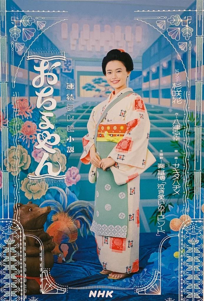f:id:sasukiti:20210315203251j:image
