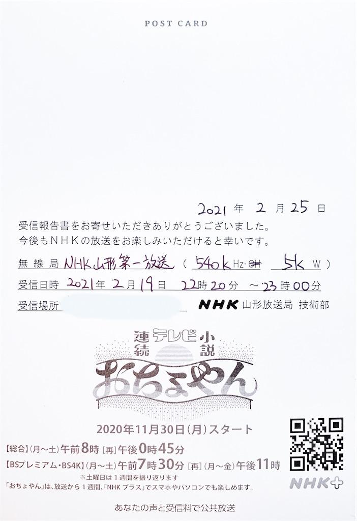 f:id:sasukiti:20210315204526j:image