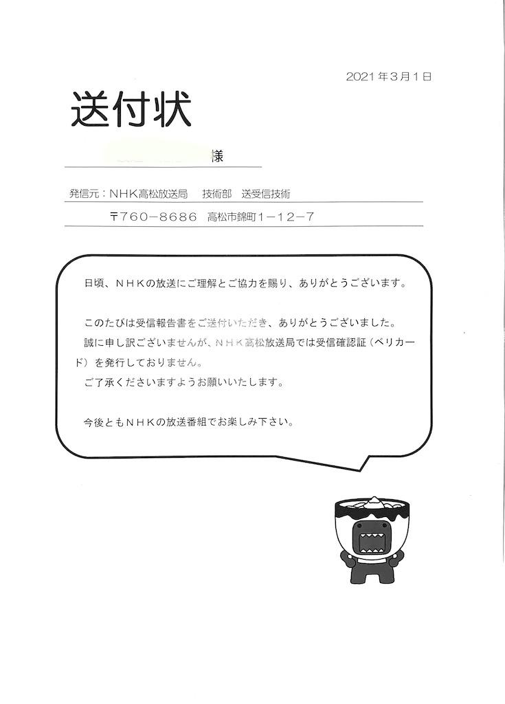 f:id:sasukiti:20210316000418j:image