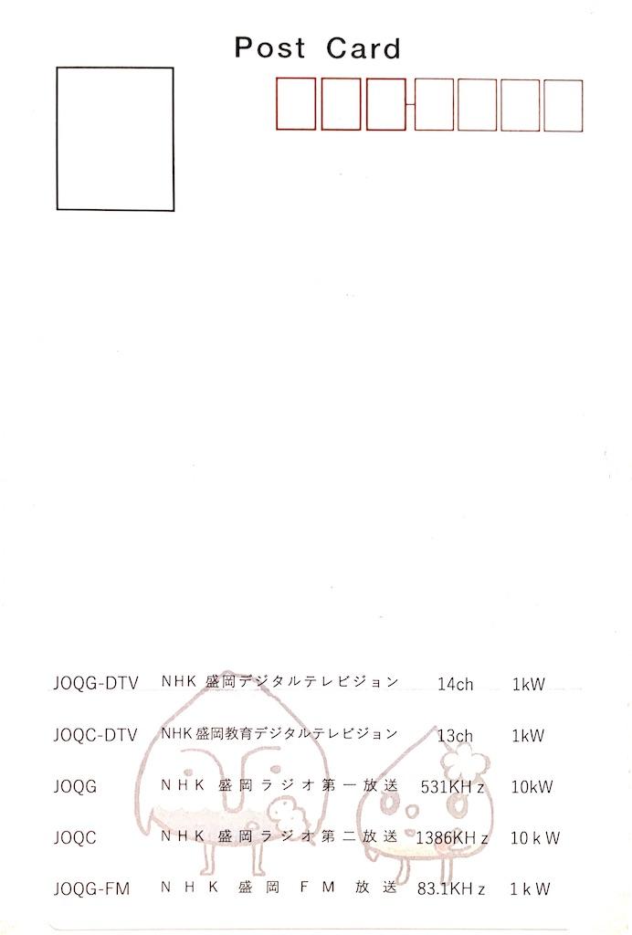 f:id:sasukiti:20210316002058j:image