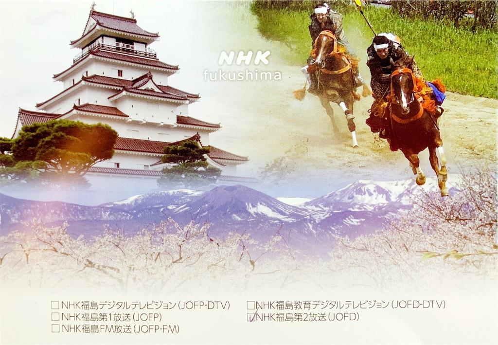 f:id:sasukiti:20210316004645j:image