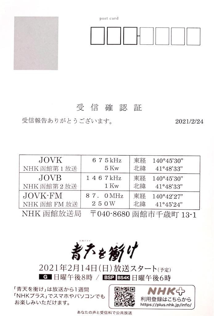 f:id:sasukiti:20210316012915j:image