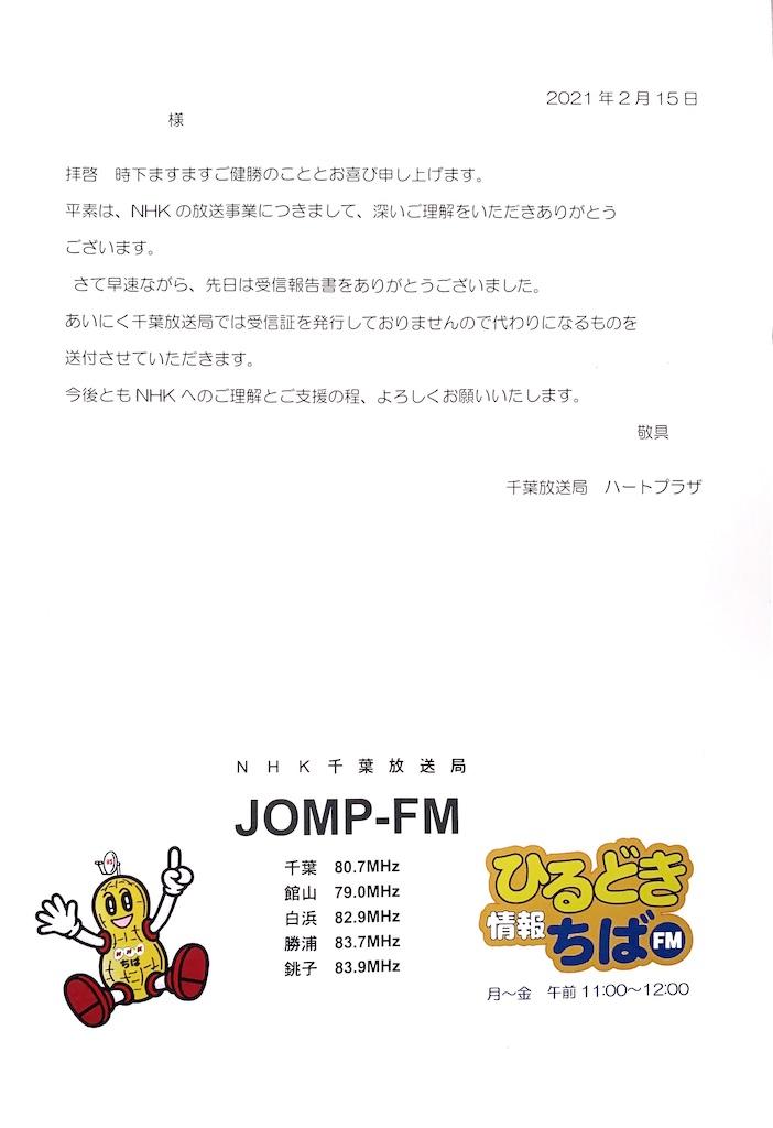 f:id:sasukiti:20210316015951j:image