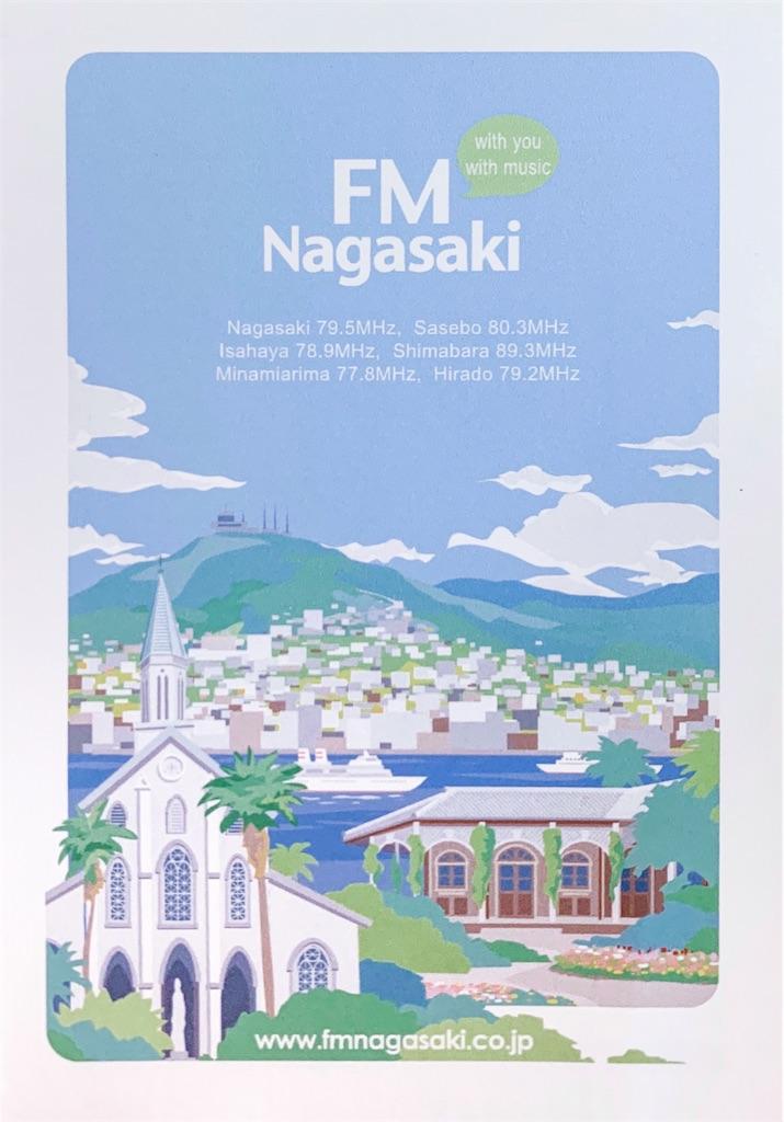 f:id:sasukiti:20210316082235j:image