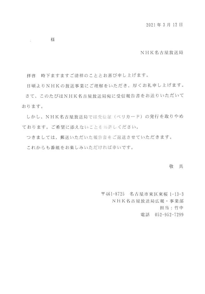 f:id:sasukiti:20210316092111j:plain