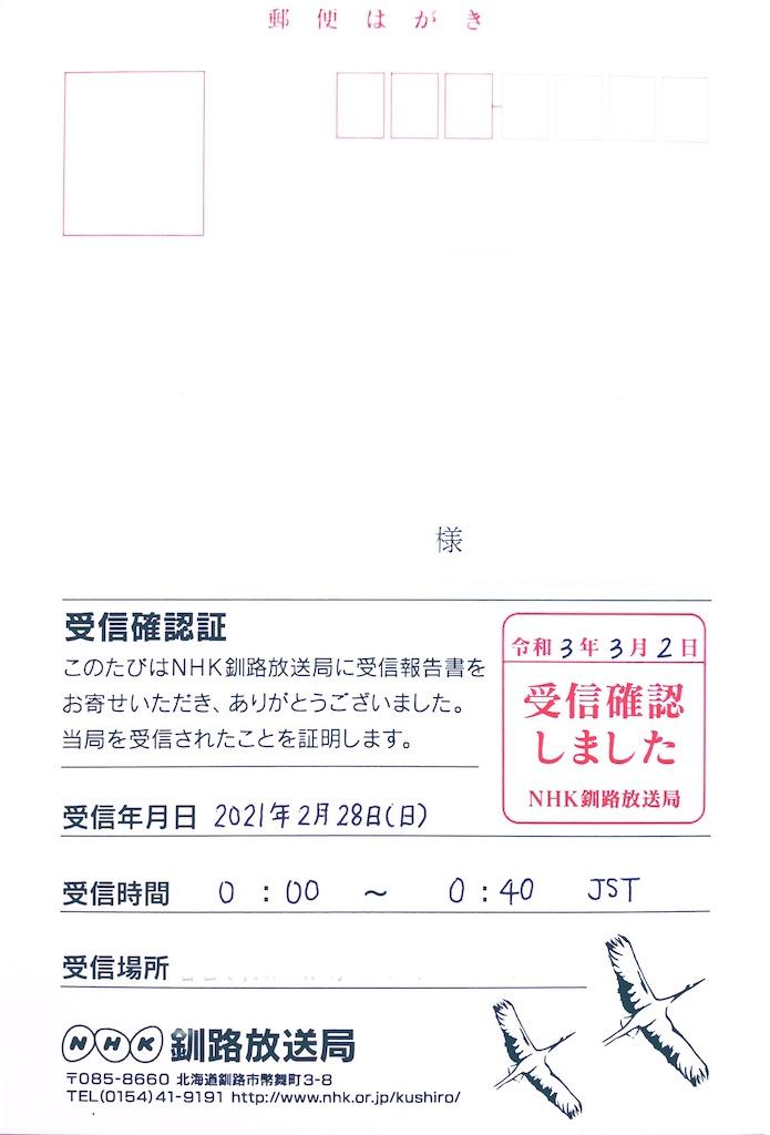f:id:sasukiti:20210316094900j:image