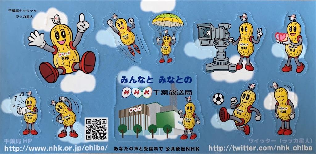 f:id:sasukiti:20210316131812j:image
