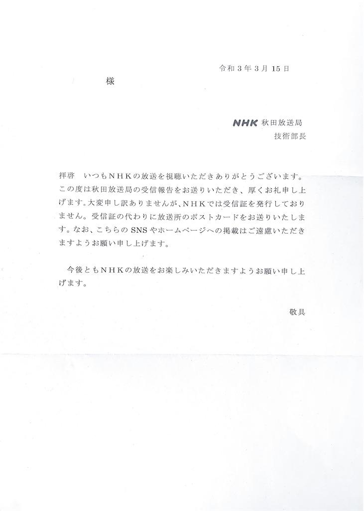 f:id:sasukiti:20210318112613j:plain