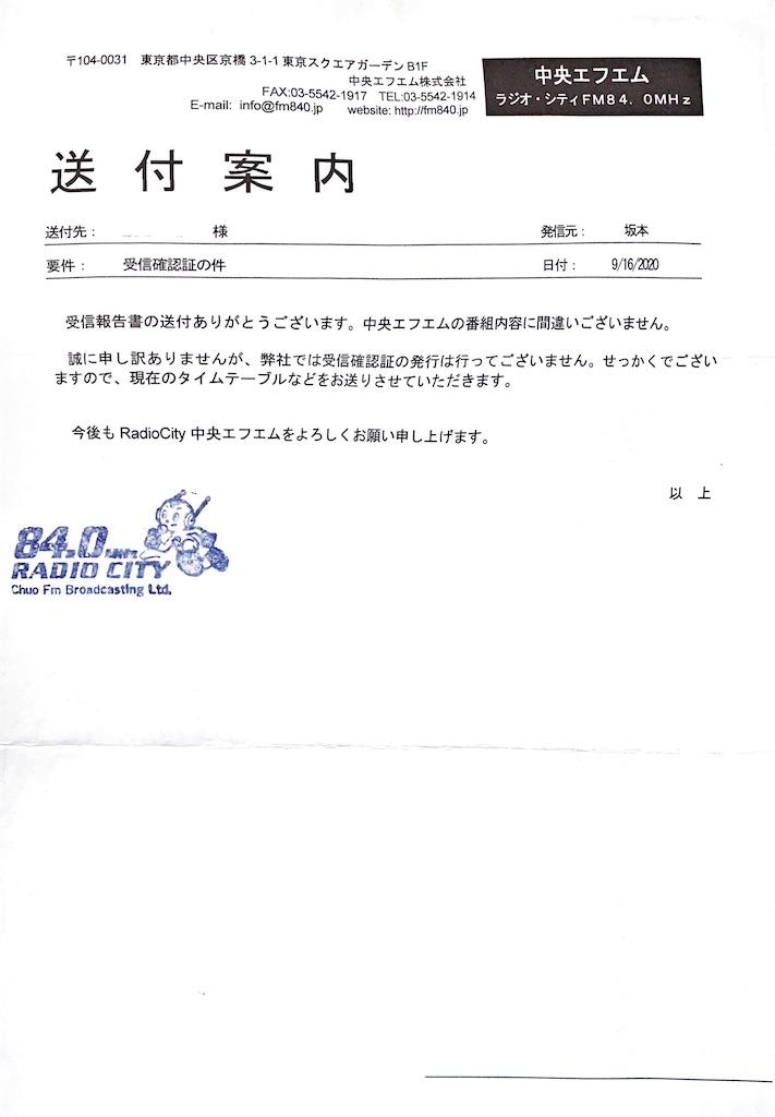 f:id:sasukiti:20210318114620j:image