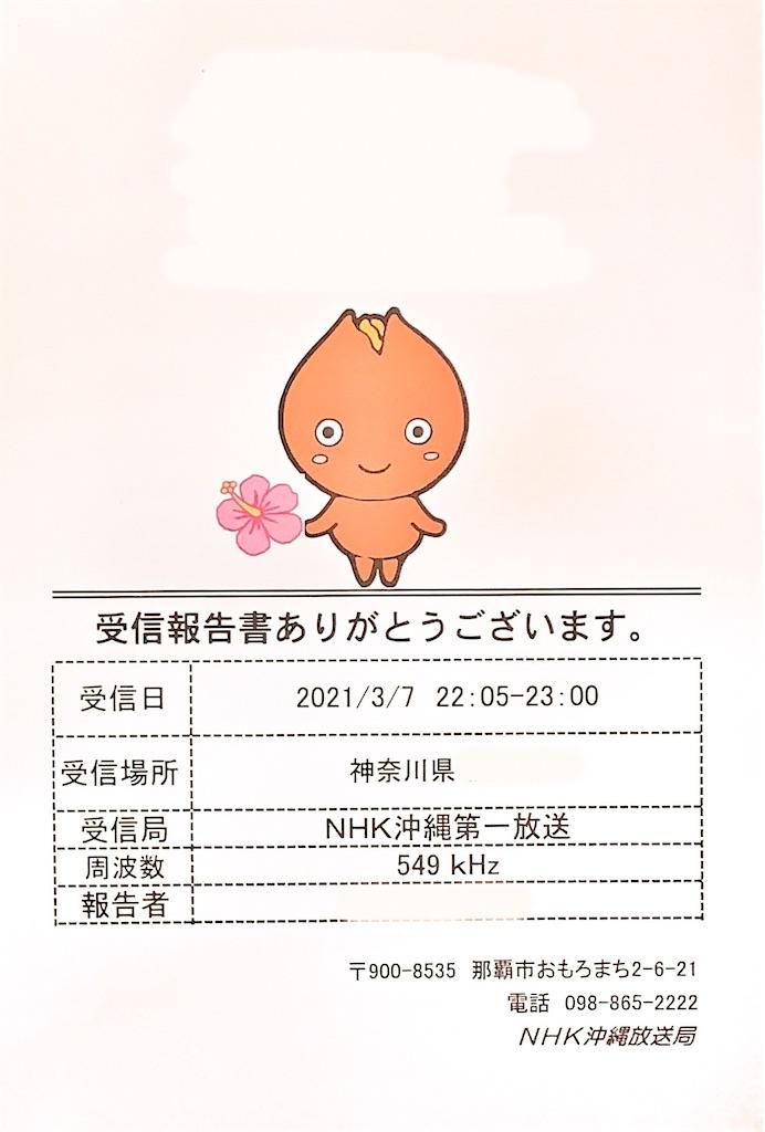 f:id:sasukiti:20210407191839j:image