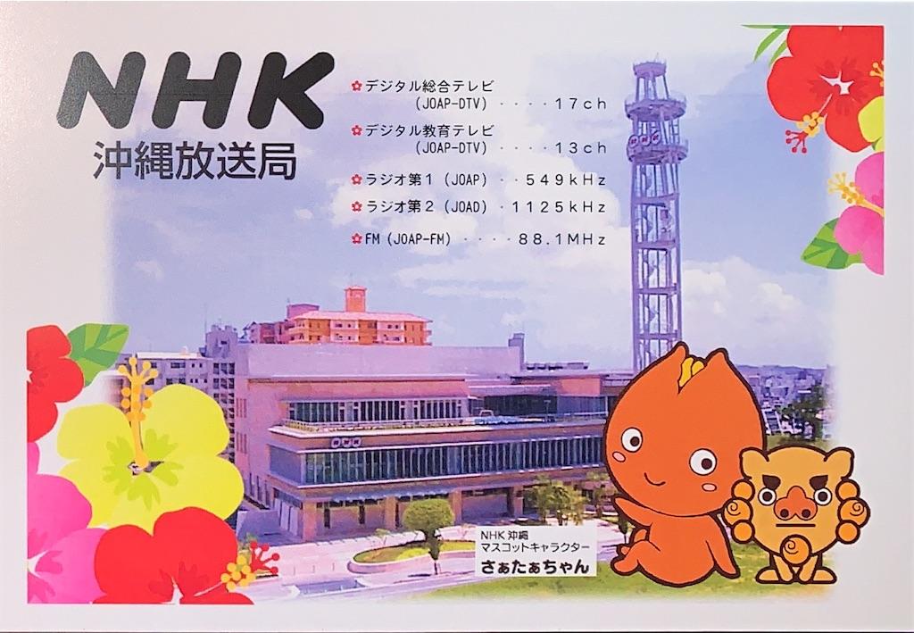 f:id:sasukiti:20210407192806j:image