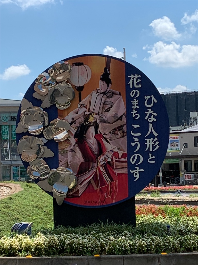 f:id:sasukiti:20210726151407j:image