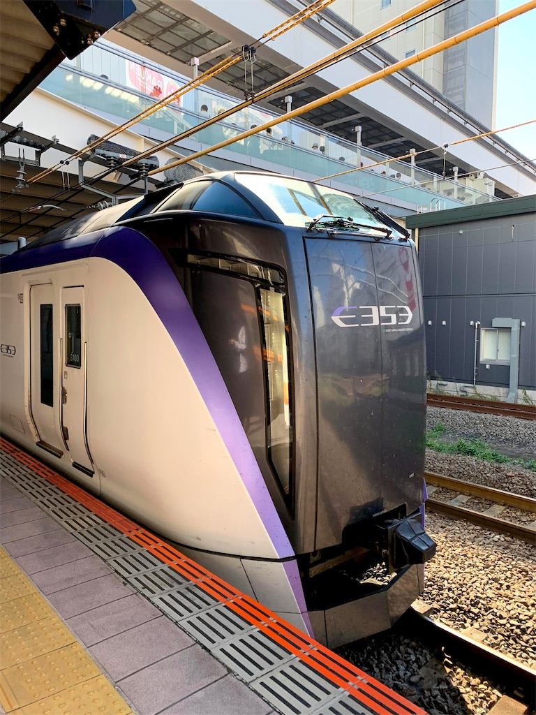 f:id:sasukiti:20211004103259j:image