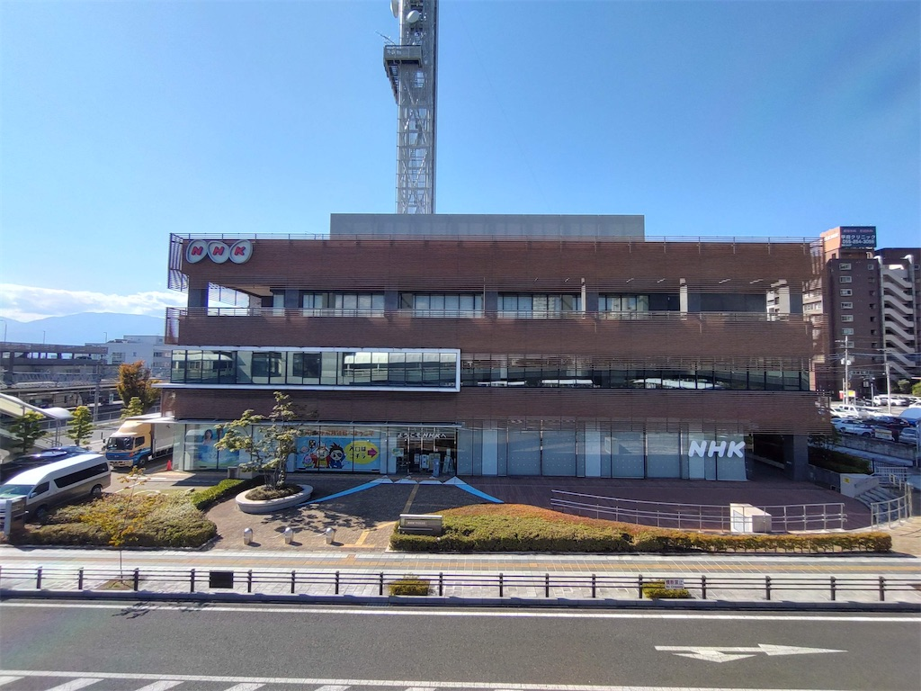 f:id:sasukiti:20211004103403j:image