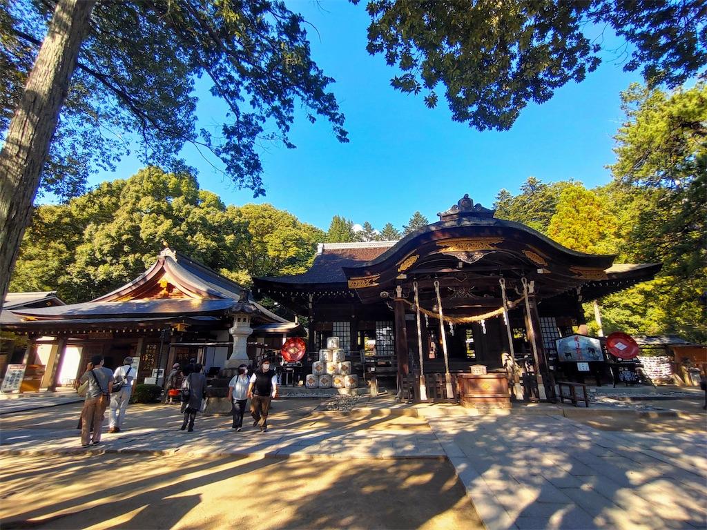 f:id:sasukiti:20211004103421j:image