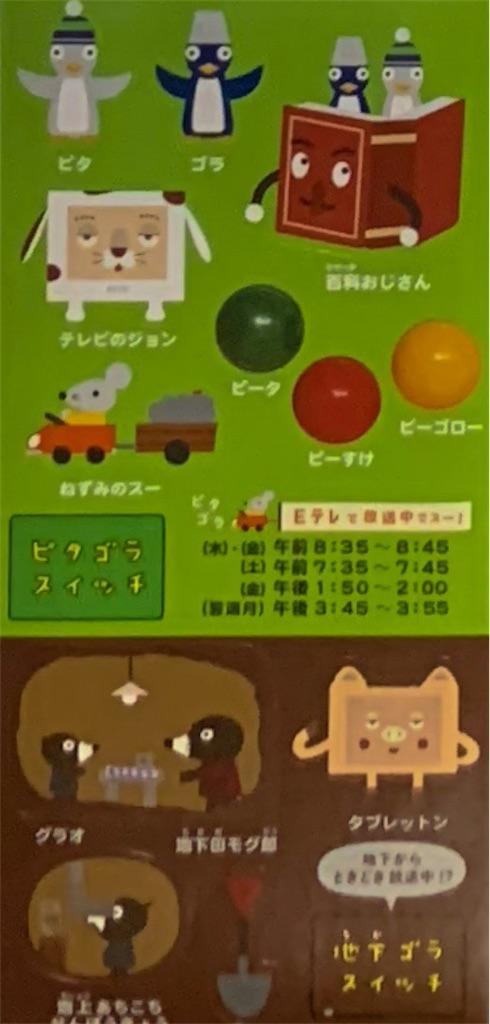 f:id:sasukiti:20211008142638j:image