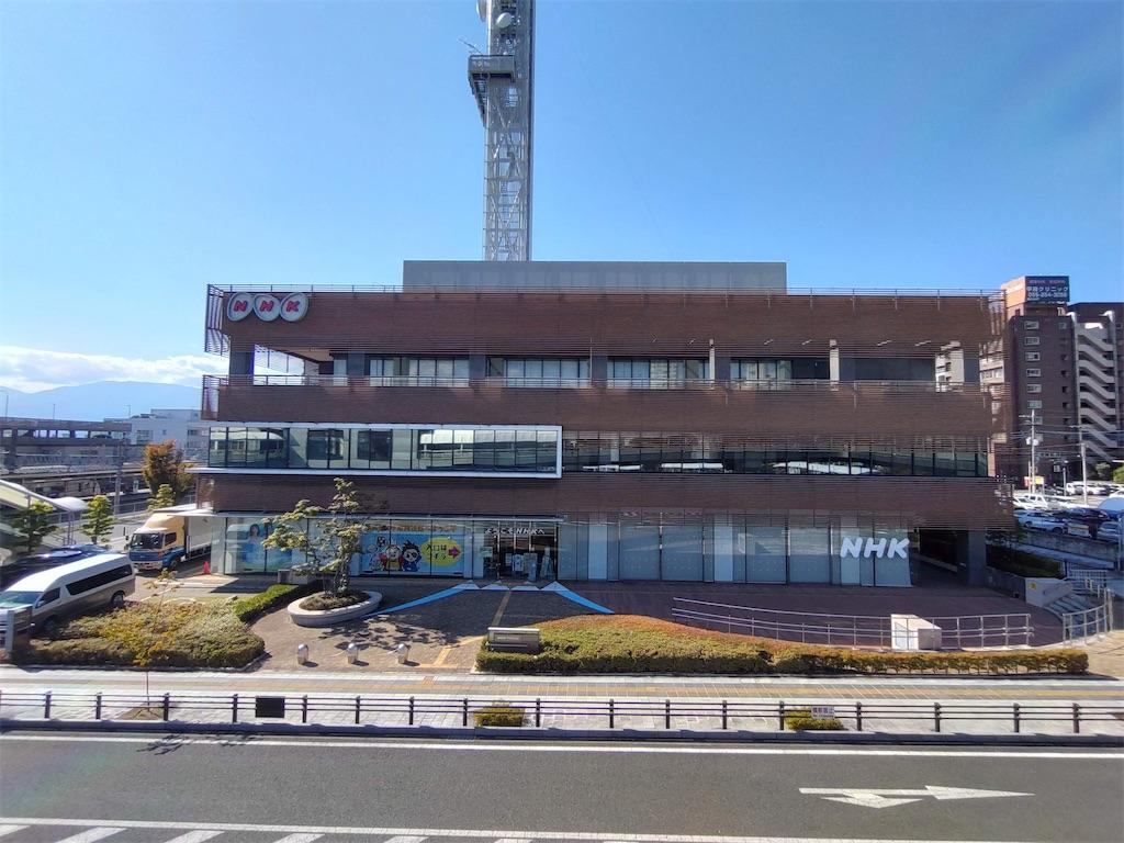 f:id:sasukiti:20211008162656j:image