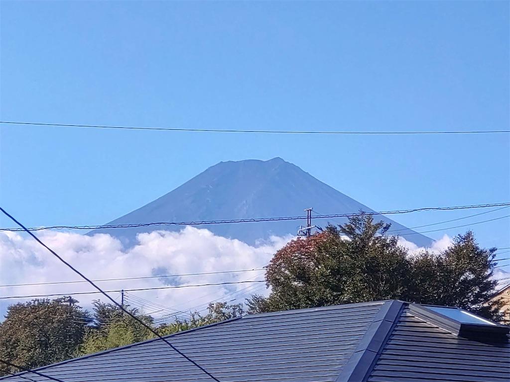 f:id:sasukiti:20211010125952j:image