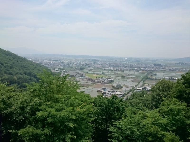 f:id:sasurai-neko:20160528124037j:plain