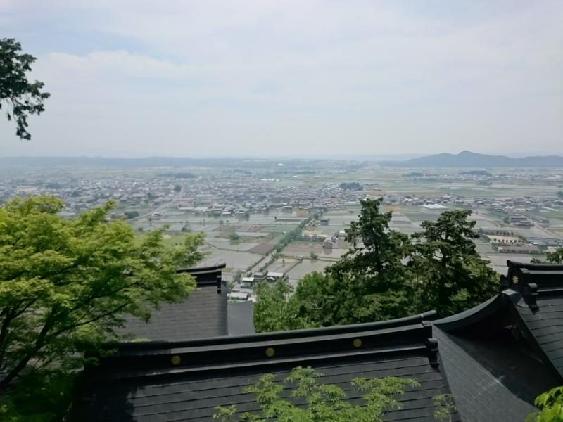 f:id:sasurai-neko:20160528124051j:plain