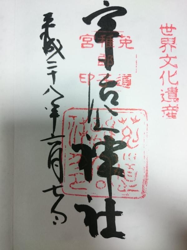 f:id:sasurai-neko:20160611123343j:plain