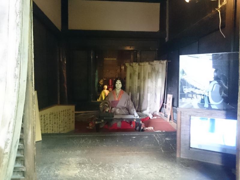 f:id:sasurai-neko:20160701231642j:plain